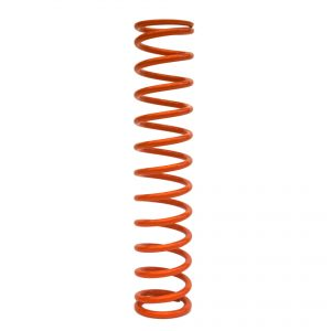 Main spring id 60 mm.
