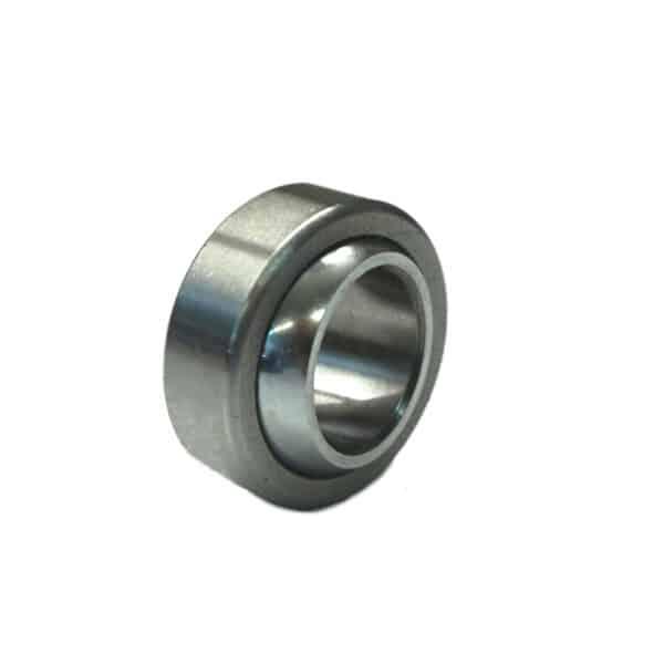 Uniball bearing joint 30 mm.